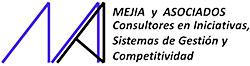 Mejia y Asociados